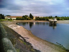 "Chasewater. Pic: <a title=""View profile"" href="