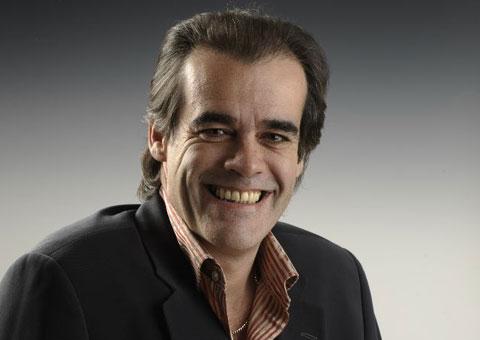 Simon Price
