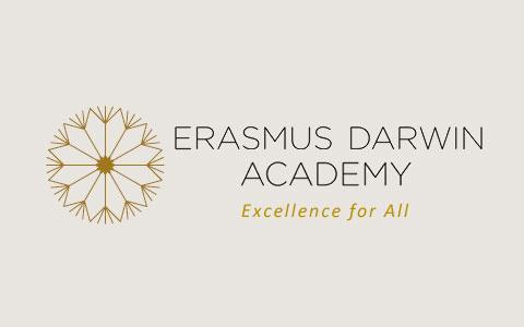 Erasmus Darwin open evening