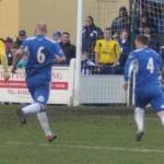 Antoni Sarcevic goal 1