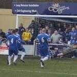 Antoni Sarcevic goal 2