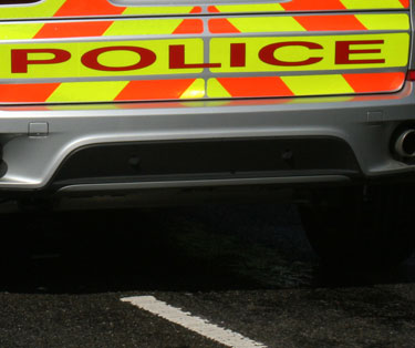 policesignage