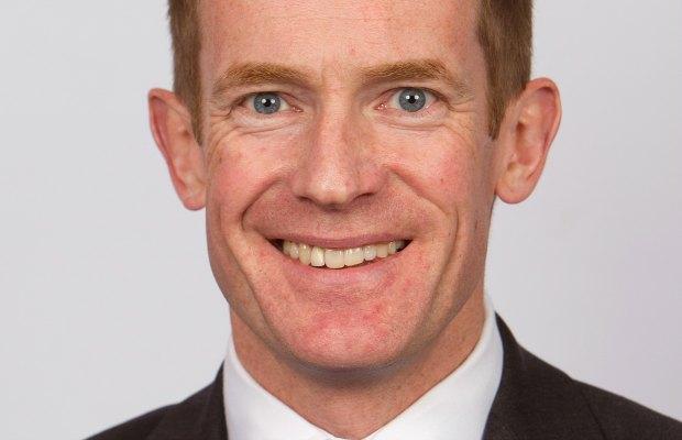 Alan White