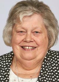 Diane Evans