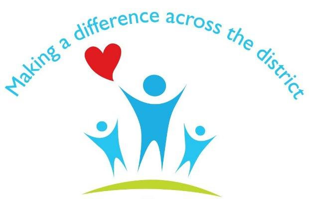 We Love Lichfield Fund
