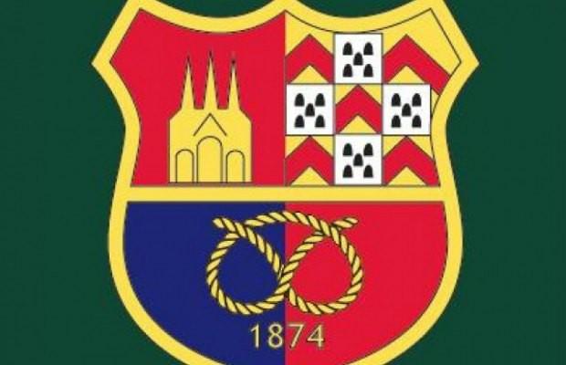 Lichfield Rugby