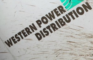 powerdistribution