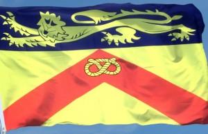 staffordshireflag