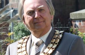 Cllr-David-Salter,-Chairman-of-Lichfield-District-Council-v2