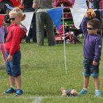 Finnlay-&-Keaton-both-age-5-doing-teddy-wanging