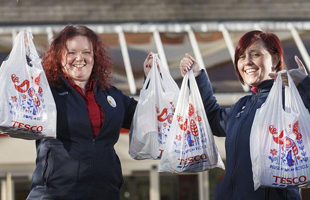 bags-of-help-2