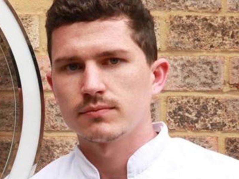 Stuart Deeley