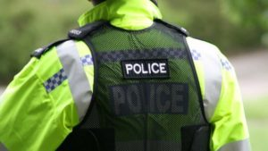 Appeal for witnesses after motorcyclist dies in Lichfield crash