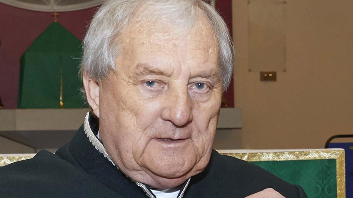 Noel Sweeney