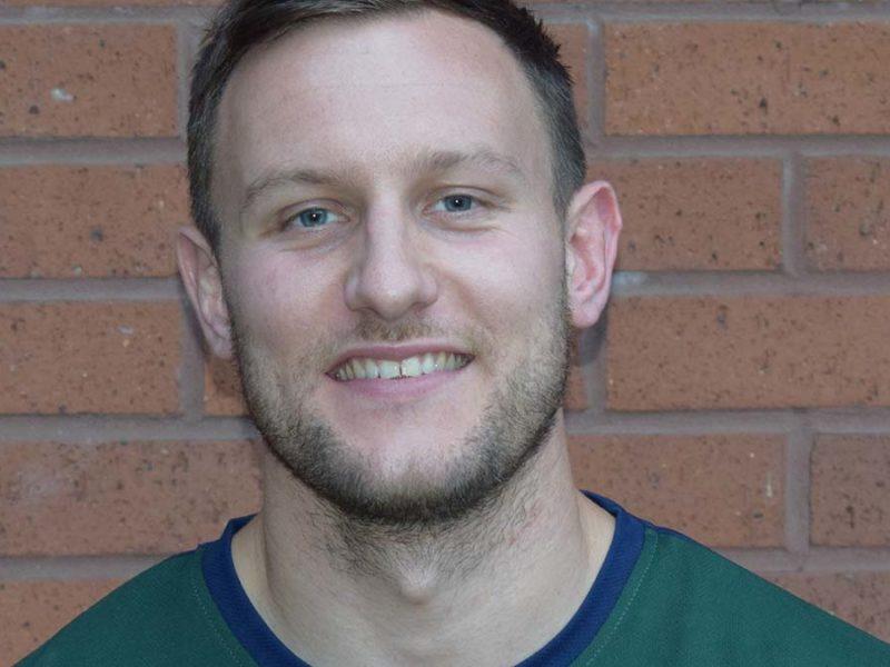 Greg Massey