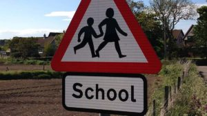 Report backs plan for new Fradley primary school despite parish council objections