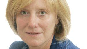 Diane Tilley