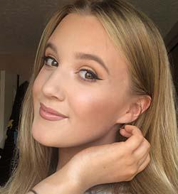Olivia Bowdler