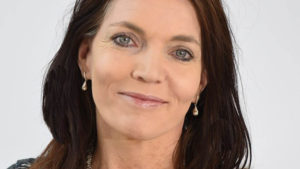 Local enterprise partnership appoints new director of economic strategy