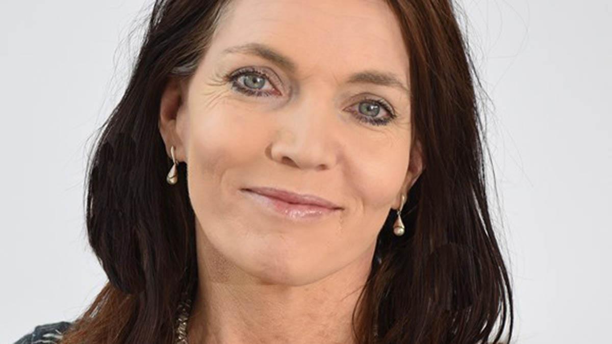 Henriette Breukelaar