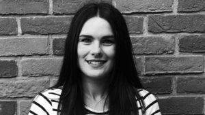 Lichfield business appoints new head of content